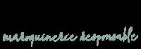 Logo-maison-edele-officiel